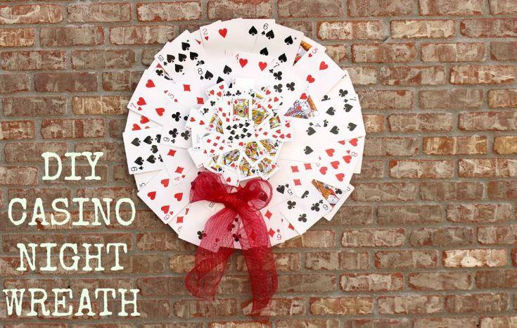 Game Casino | Casino.com