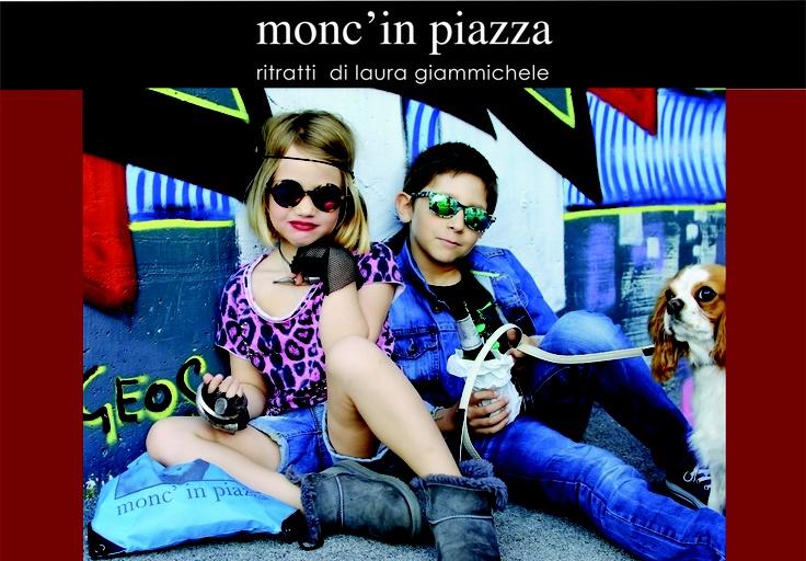 monco kids