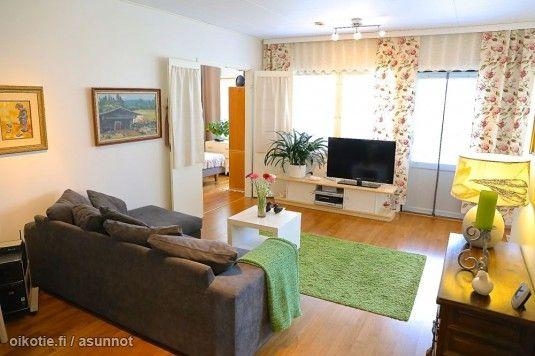 http://asunnot.oikotie.fi/myytavat-asunnot/8567371