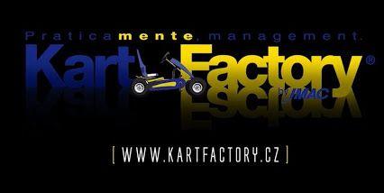 KART Factory - vzdělávací workshop – Google+