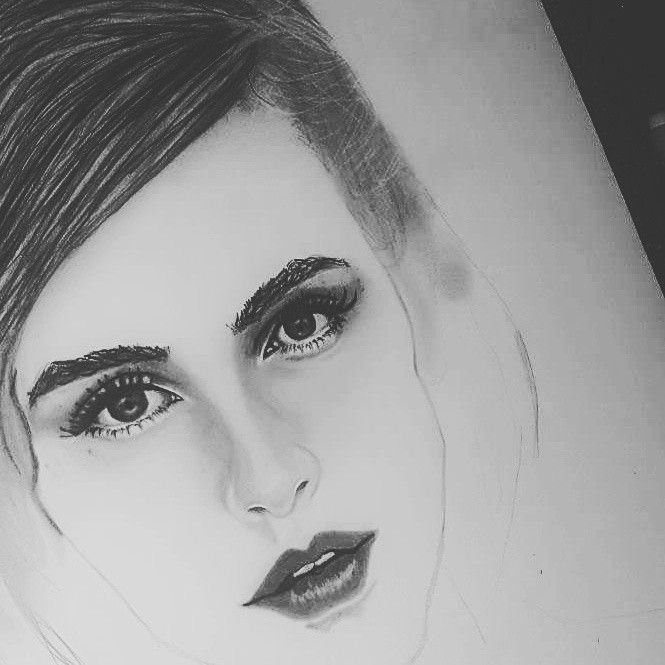 Emma Watson 01