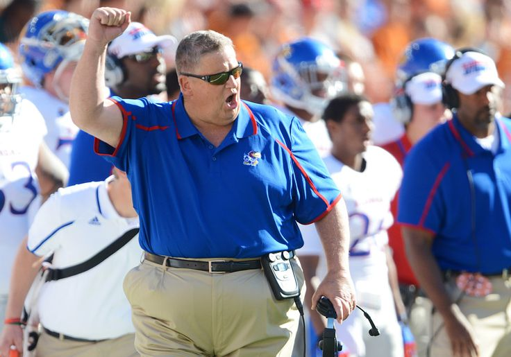 Former Notre Dame and Kansas head coach Charlie Weis might be done coaching for good.  According to a story written by Eric Hansen of NDInsider.com on late Thursday afternoon, Weis is extremely pessimistic that he will …