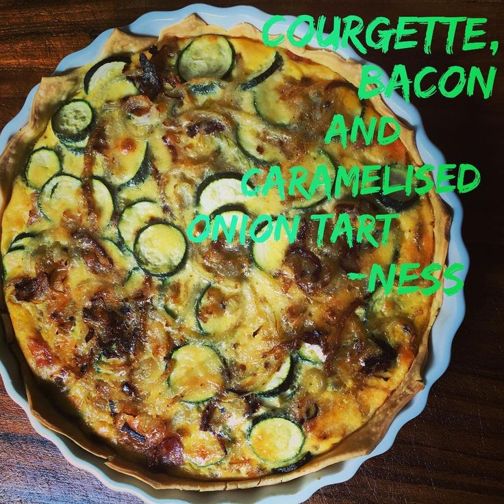 Vegetable and bacon - perfect match #homemade #familyfood #healthyfood
