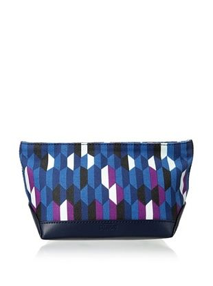 33% OFF Kate Spade Saturday Women's Utility Pouch, Shifting Shapes
