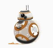 star wars bb8 Women's Relaxed Fit T-Shirt