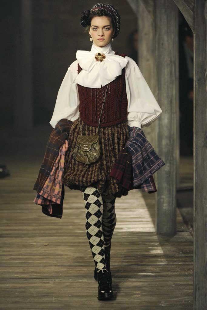 Early Tudor Fashion Men Accessories