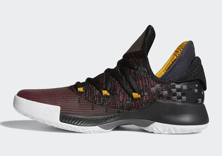 buy popular 7f064 c3184 ... cheapest adidas is releasing a james harden shoe designed by pensole  academy 10677 01527 ...