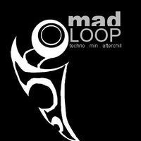 MAD LOOP   Techno Min Afterchill 2014 03 25 by garfo login on SoundCloud