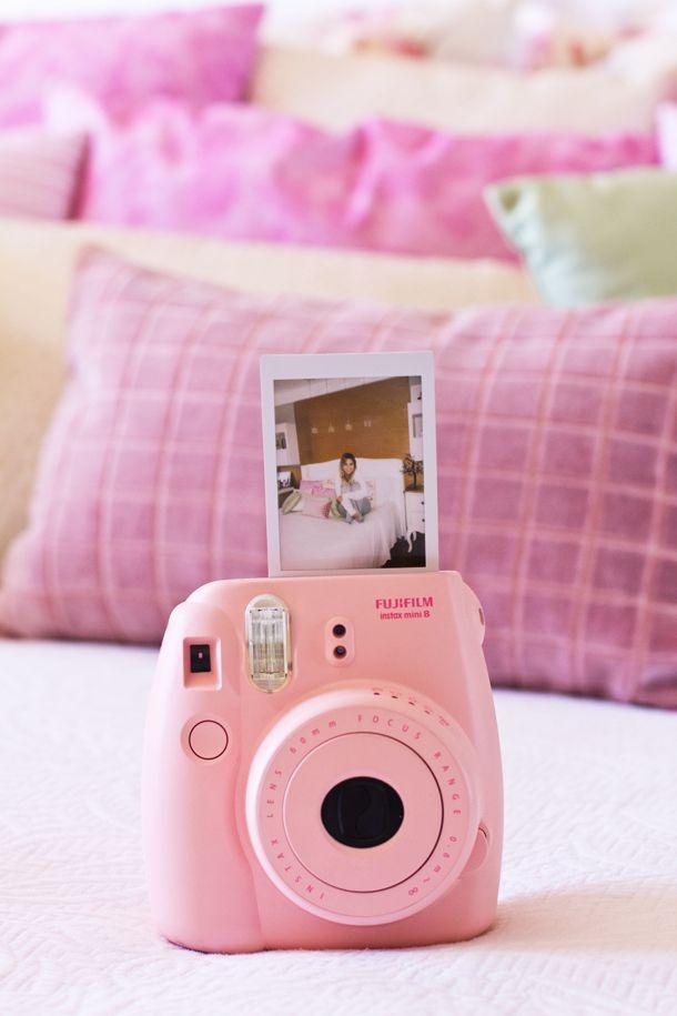 Polaroid                                                                                                                                                                                 Mais