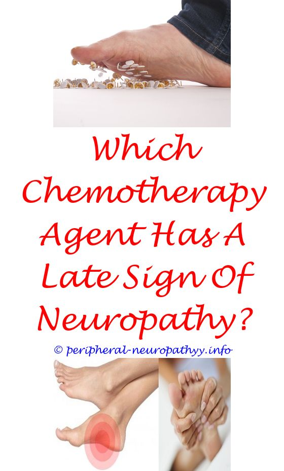 neuropathy grading nci - paresthesia sensory neuropathy.neuropathy glutathione chemotherapy induced neuropathy weill cornell neuropathy and itching feet 3430922131