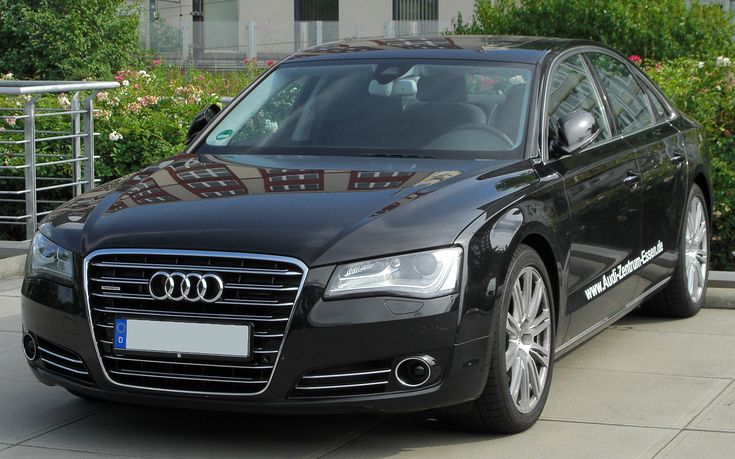 2008 Audi A8 4.2 TDI quattro -   2008 Audi A8L 4.2 quattro A2685  2008 audi a8l 4.2 quattro sedan long wheel base 2008 audi a8l 4.2 quattro sedan long wheel base  chicago cars direct presents a 2008 audi a8 4.2 quattro  2009 audi a8 3.0 tdi facelift. Audi a8 review | top gear The top gear car review: audi a8. full screen.  audi a8 3.0 tdi quattro 4dr tip auto  audi a8 4.2 quattro 4dr auto. Audi a8  wikipedia  free encyclopedia Audi a8 4.2 quattro sedan  and from 2007 for the 2008 model…