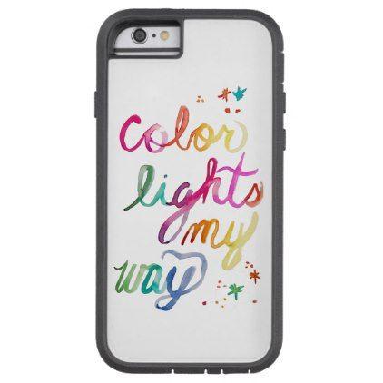 iphone 6 case template
