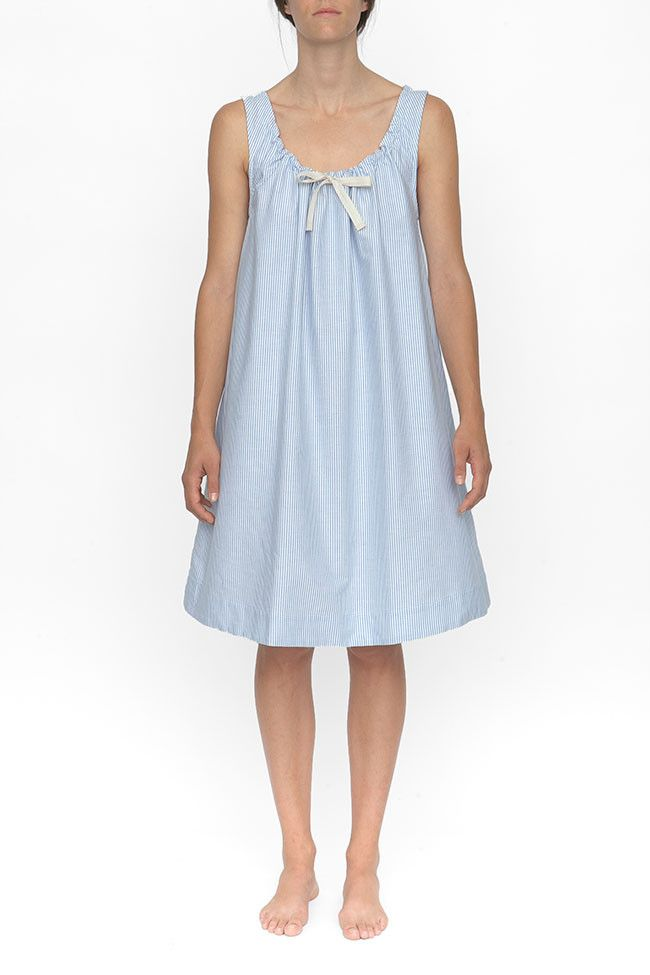 Cotton nightdress, Cotton nightgown, Cotton nighties, Womens sleepwear, Nightwear women, Nighties for women, Womens Nighties,…