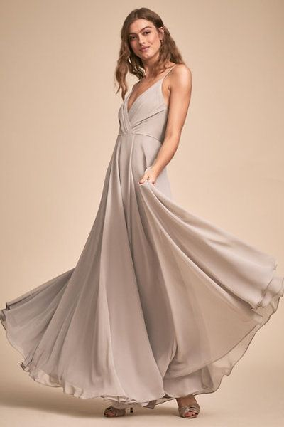 8ce76e9ed4b The Ultimate Style Guide for Moms! 22 Elegant Mother of the Bride (or  Groom) Dresses! - Praise Wedding