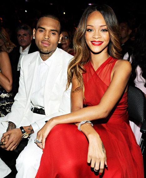 82 best chrianna