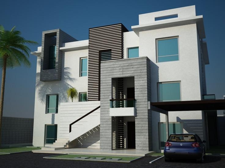 Design by mohamed o