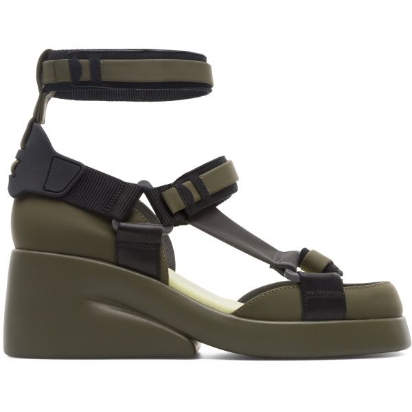 KAAH Sandals for Women Shop our Summer collection Camper