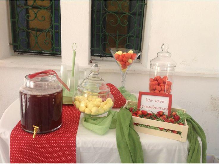Φράουλα 3