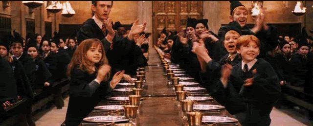 """I got: """"Yer a wizard! """" (11 out of 12! ) - Can You Remember These Details From """"Harry Potter and the Sorcerer's Stone?"""""""