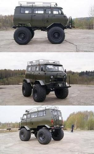 http://thundersgarage.weebly.com/4x4-van-picture-gallery-70.html