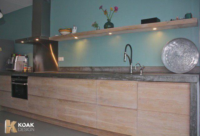 www.koakdesign.com