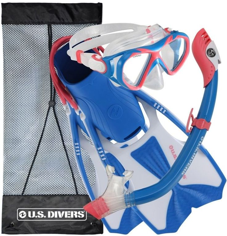US Divers Youth Snorkel Set In Coral, Large http://www.ebay.co.uk/itm/US-Divers-Youth-Snorkel-Set-In-Coral-Large-/252297456167?hash=item3abe19aa27:g:EZMAAOSwzgRWzHcv  Grab this Cheap Novelty. Take a lookBytouch_2 and get this bargain Now!
