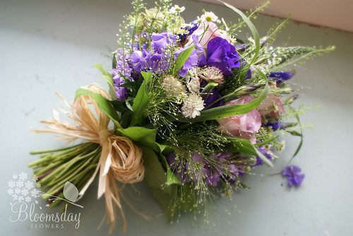 summer wildflower wedding bouquets | Recent Photos The Commons Getty Collection Galleries World Map App ...