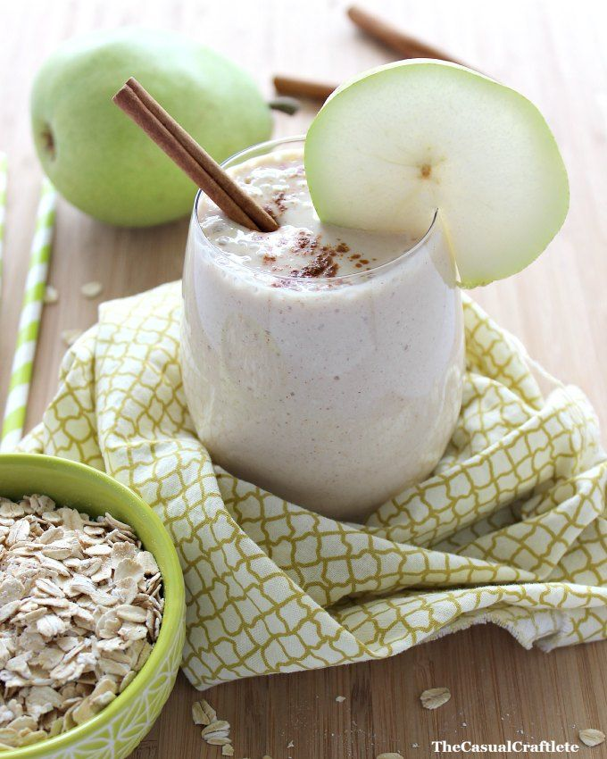 Best 25 pear smoothie ideas on pinterest pear recipe for Pear recipe ideas