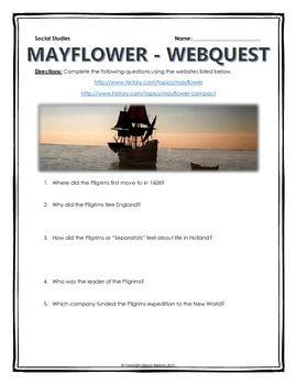 63 best early settlements roanoke jamestown plymouth santa fe mayflower webquest with key 13 colonies fandeluxe Gallery