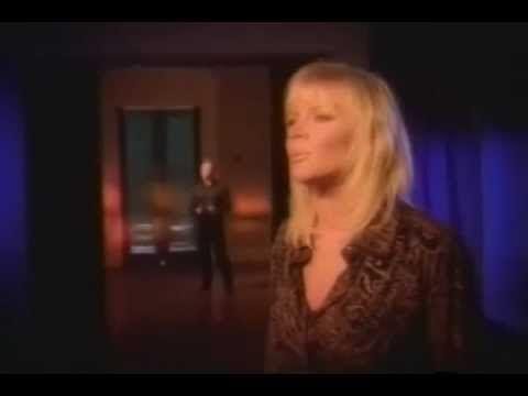 Anita Cochran & Steve Wariner - What If I Said