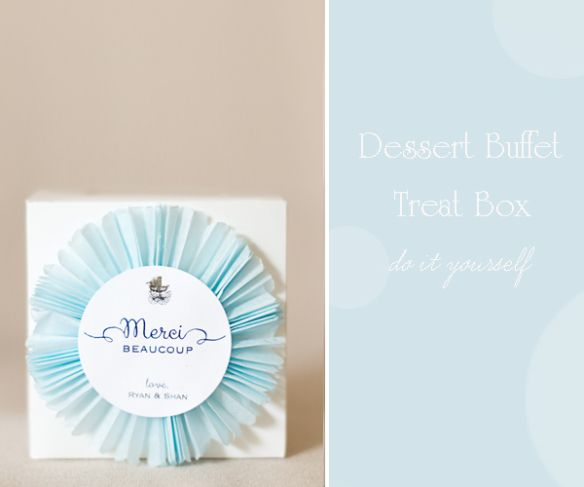 DessertBuffetBoxes