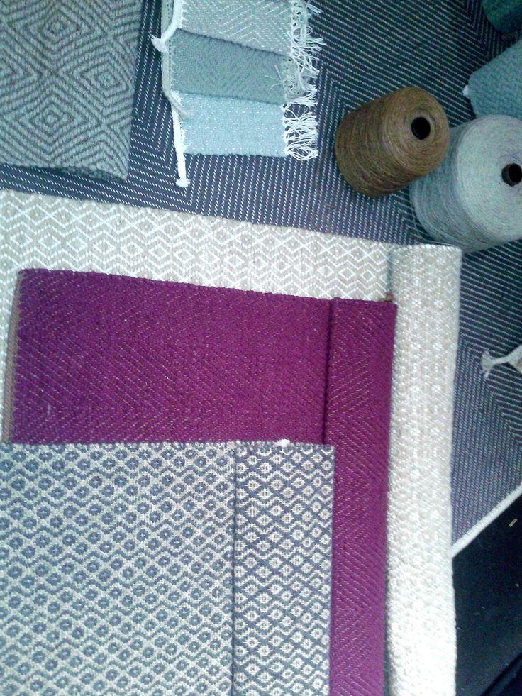 7 best vu au salon maison et objet 01 2015 images on pinterest lounges salons and au. Black Bedroom Furniture Sets. Home Design Ideas