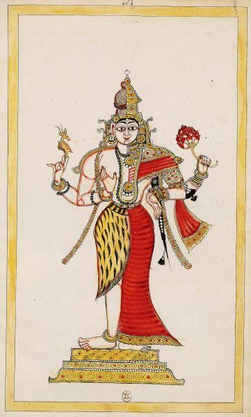 Vandana shiva essay