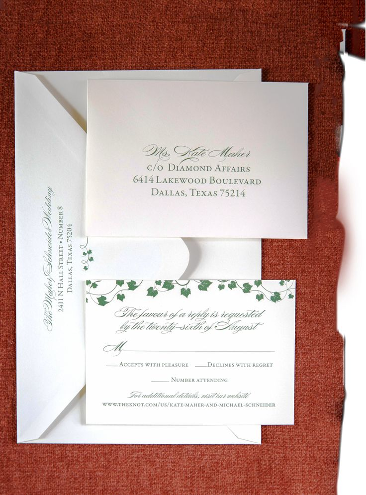 Garden party inspired suite by Southern Friend