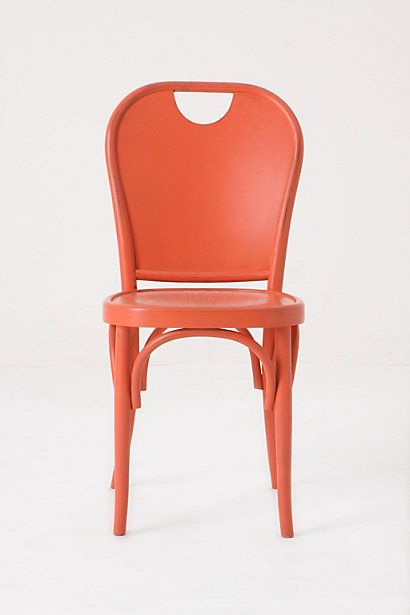 17 Best Images About Coral Dining Room On Pinterest Colors Coral Walls And Chairs