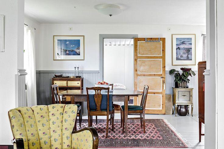 Bryggargatan 4, Sankt Olof, Simrishamn - Fastighetsförmedlingen för dig som ska byta bostad
