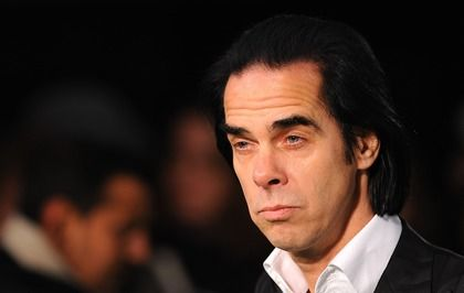 June 27, 2017 - The Greek Theatre, Los Angeles CA: Review: Nick Cave worshipped in Los Angeles