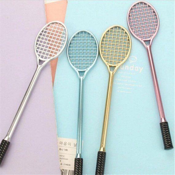 Tennis Racket Slime Charms Slime Kit Ingredients Slime Racket Etsy In 2020 Paper Crafts Diy Kids Fun Crafts For Kids Writing Gifts