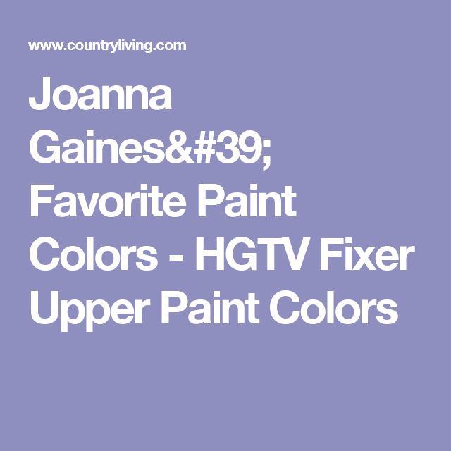 Best 25 Joanne Gaines Ideas On Pinterest Shop Light