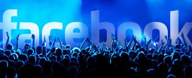 Nine best practice tips for Facebook advertising | Econsultancy
