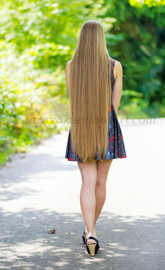 rapunzel haircut 3367 best ultra hair amp rapunzels images on 3367