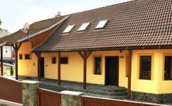 TOP 30 najlepšie hodnotených ubytovaní na UbytovanieNaSlovensku.eu - Ubytovanie Na Slovensku