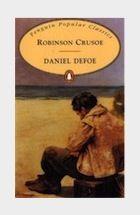 The 100 best novels: No 2 – Robinson Crusoe by Daniel Defoe (1719) | Books | The Observer