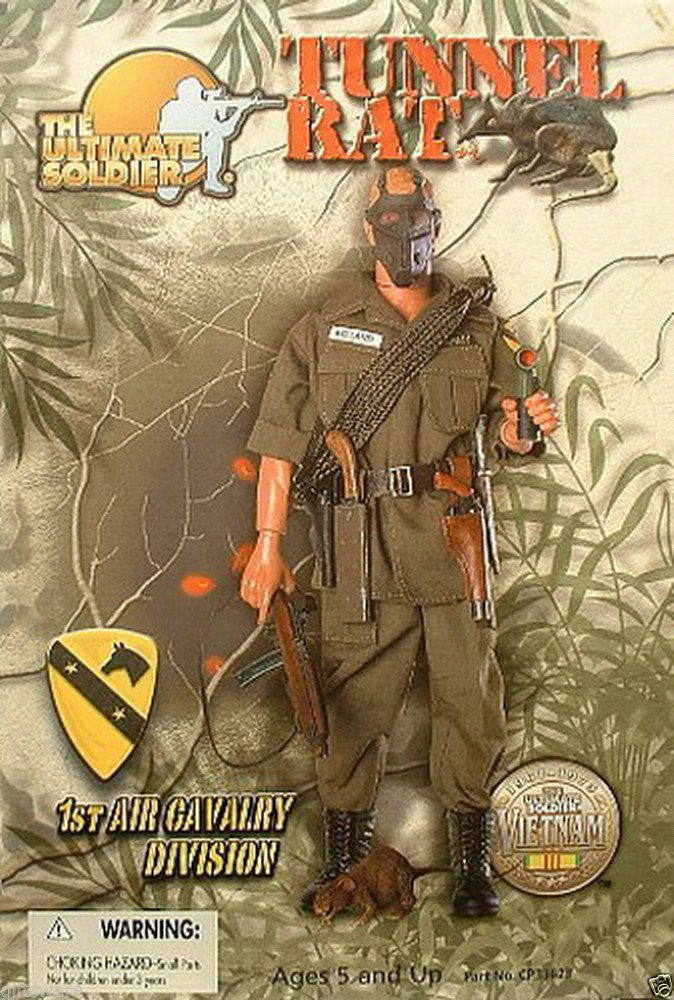 1000+ ideas about Military Action Figures on Pinterest ...
