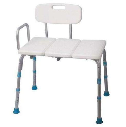 Walgreens Bathroom Tub Chair