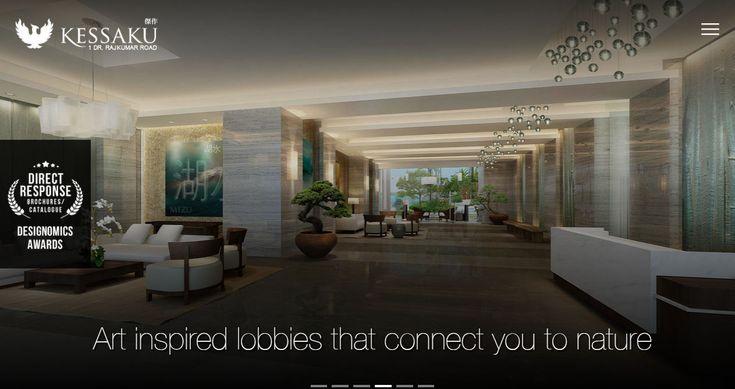 Best Kessaku Ultra Luxury Apartments In Bangalore Images On - Luxury apartments phoenix