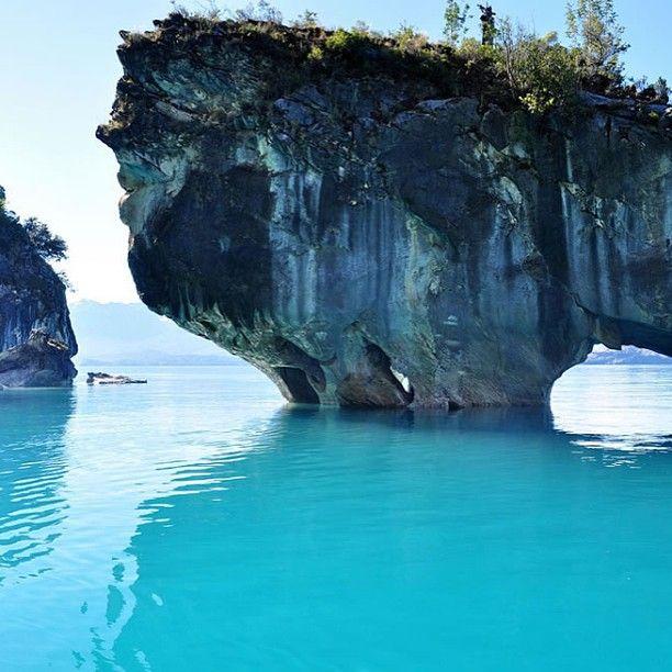 Patagonia. Incredible beauty!