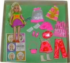 The 25 best fun timers ideas on pinterest stopwatch timer 1967 sears fun timers set chris doll 2 publicscrutiny Choice Image