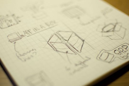 Top logo resources for designers | Logo design - must check this out before beginning my next project!