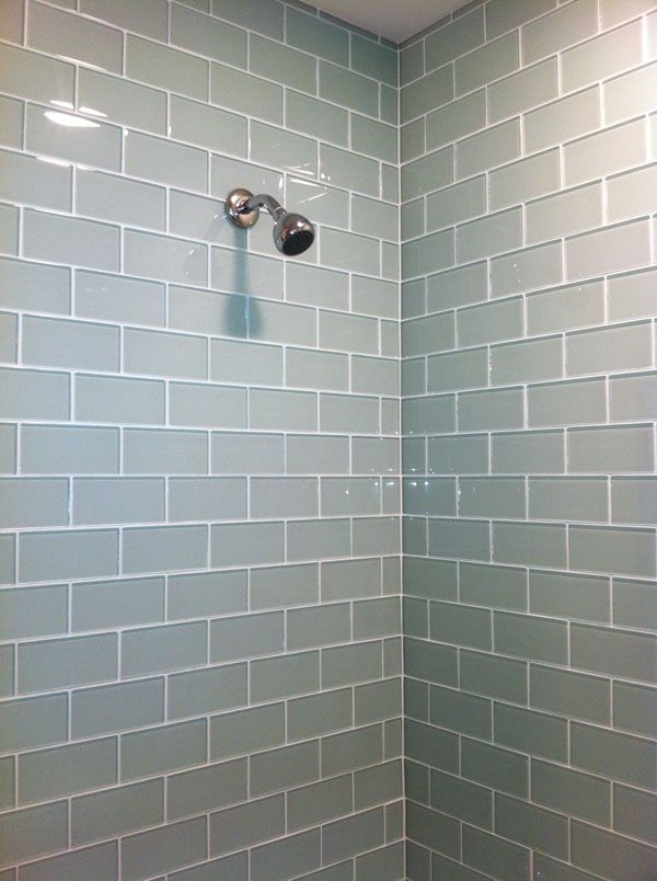 shower tile - Google Search